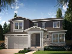 5035 Wingfeather (Residence 4004)