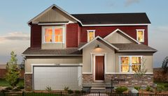 4985 Wingfeather Place (Residence 4004)