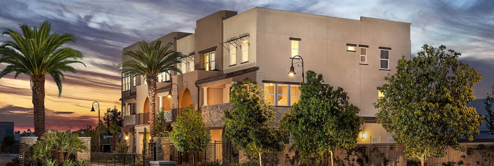 New Homes in Buena Park, CA | 312 Communities | NewHomeSource