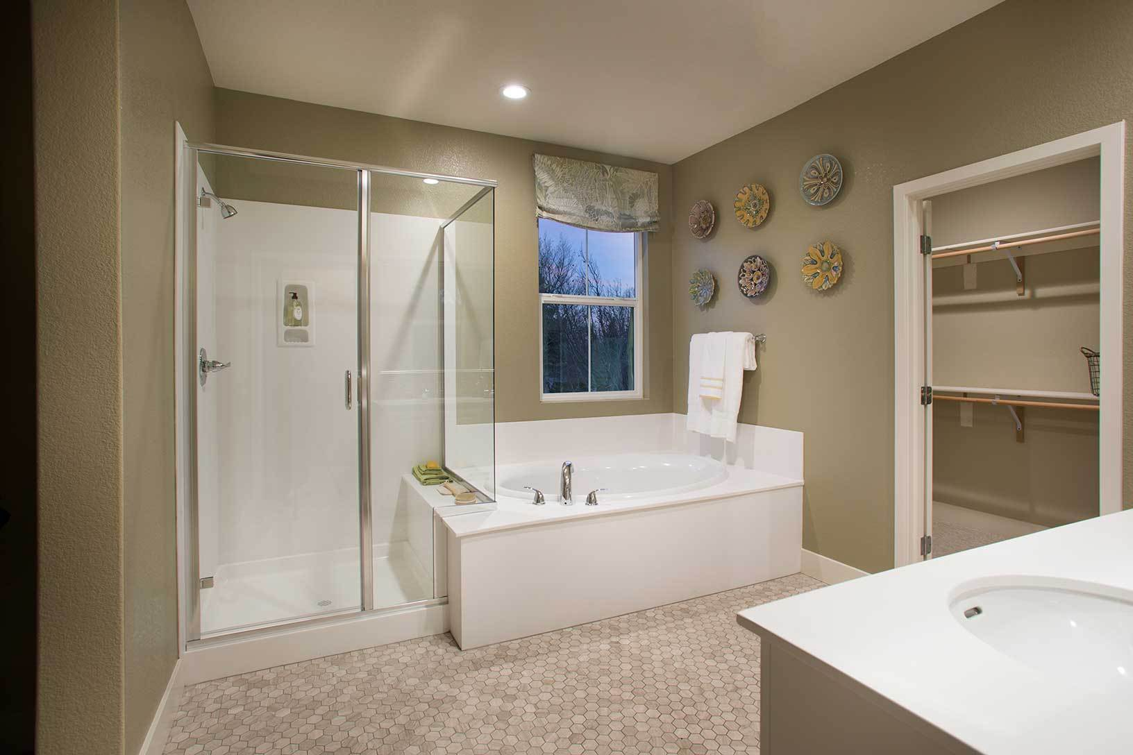 Bathroom-in-Residence 1-at-Bloom at Green Valley-in-Fairfield