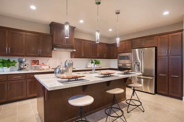 TPH_NC_Harvest_P1_Kitchen:Residence 1 - Kitchen