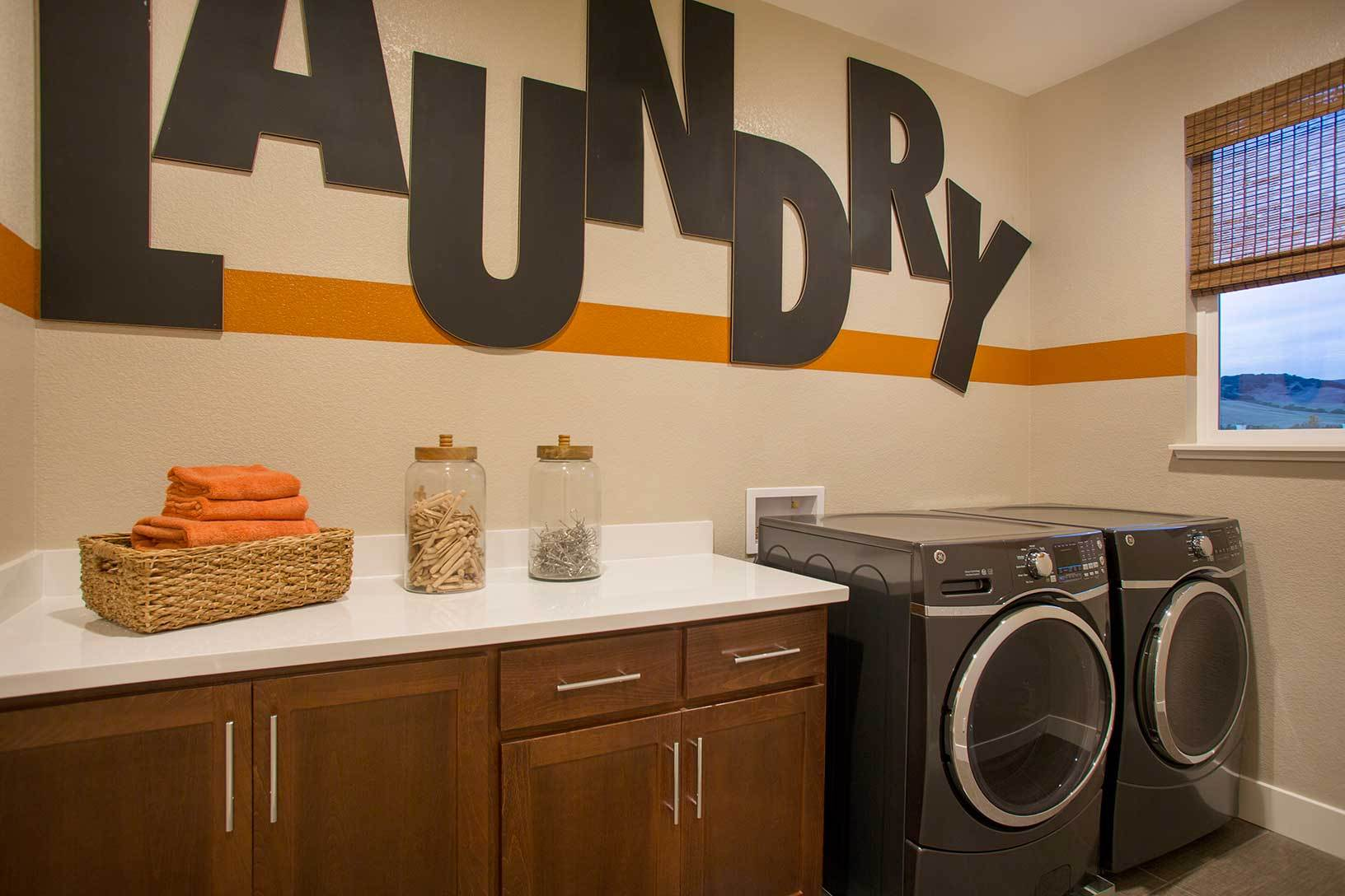 Laundry-in-Residence 1-at-Harvest at Green Valley-in-Fairfield