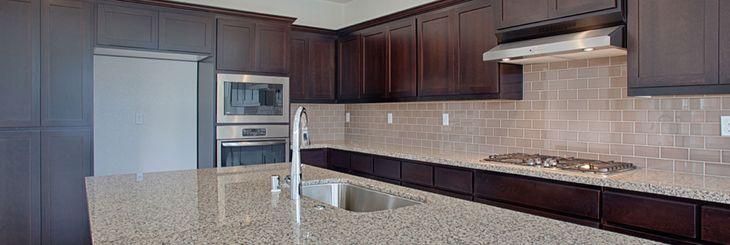 Kitchen3 1903x639