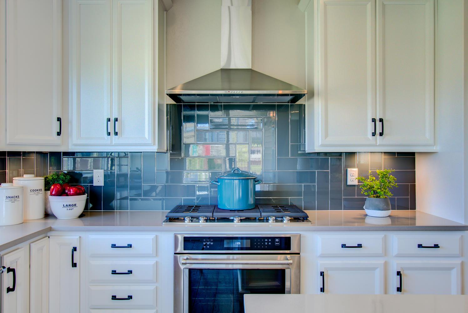 Kitchen-in-Residence 4024-at-Ensemble Collection at Candelas-in-Arvada