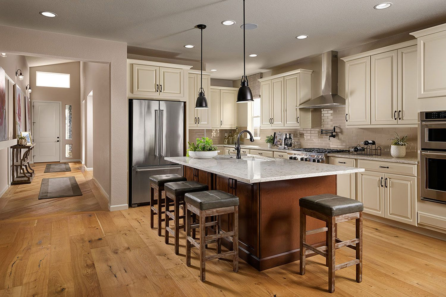 Kitchen-in-Residence 4022-at-Ensemble Collection at Candelas-in-Arvada