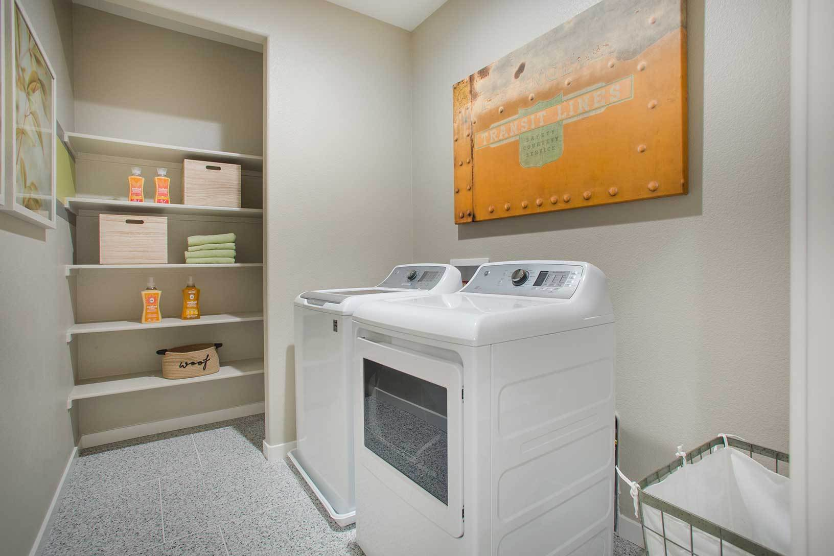Laundry-in-Residence 2-at-Lantana at the Villages-in-Fairfield