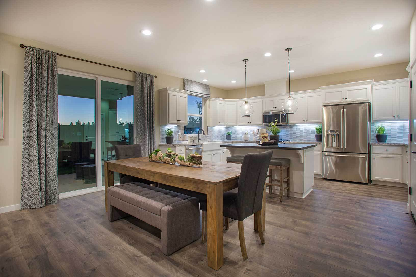 Kitchen-in-Residence 3-at-Lantana at the Villages-in-Fairfield