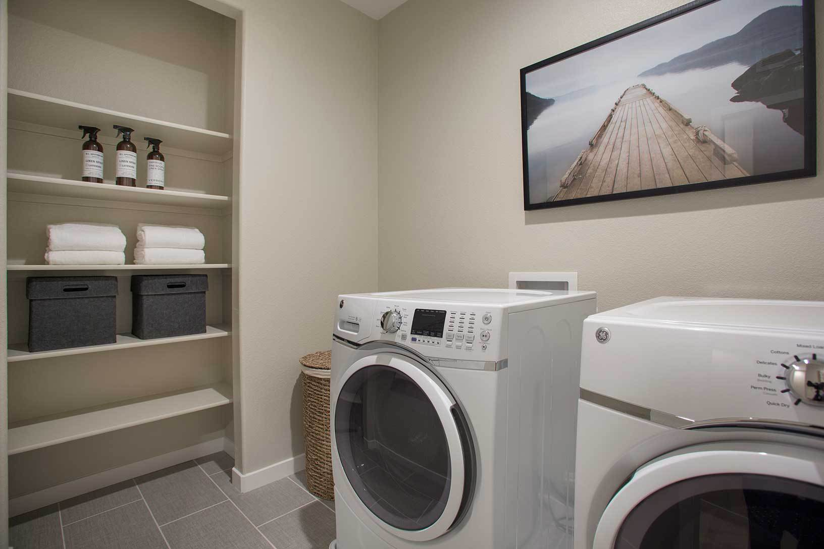 Laundry-in-Residence 3-at-Lantana at the Villages-in-Fairfield