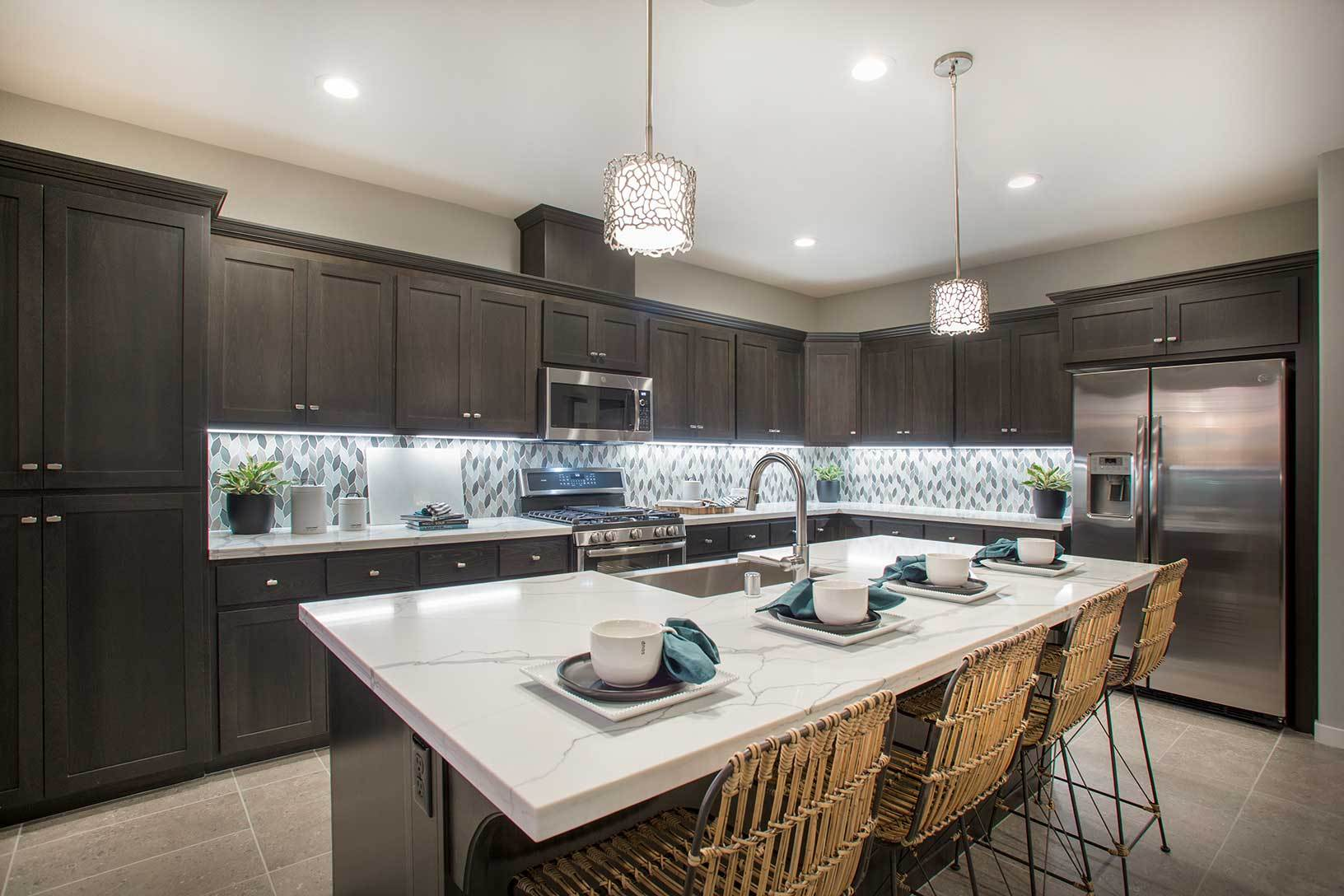 Kitchen-in-Residence 4-at-Lantana at the Villages-in-Fairfield