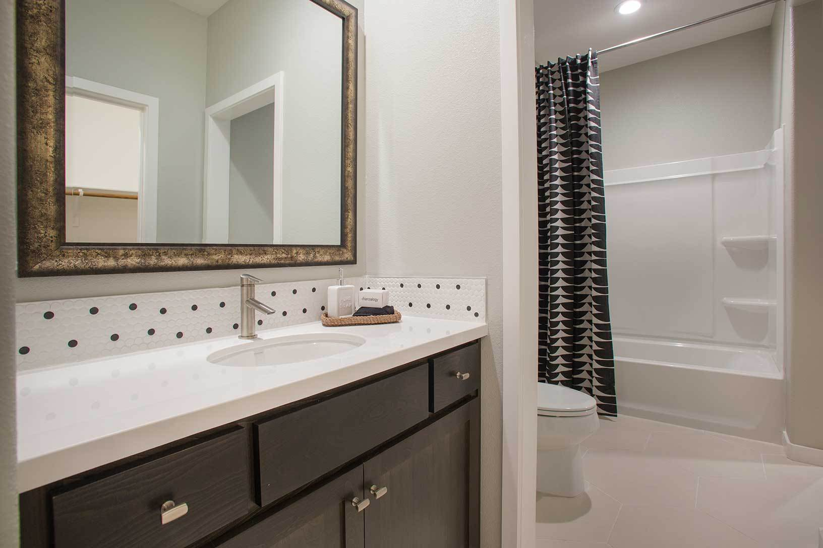 Bathroom-in-Residence 4-at-Lantana at the Villages-in-Fairfield