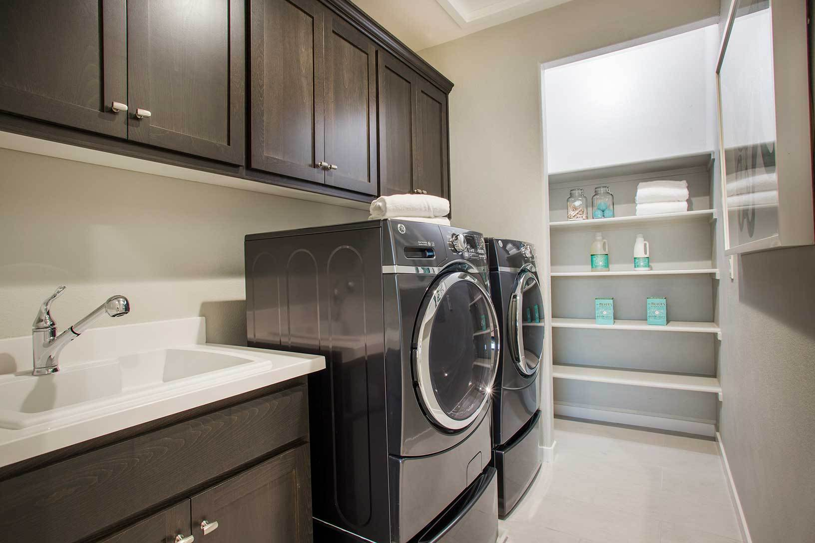 Laundry-in-Residence 4-at-Lantana at the Villages-in-Fairfield