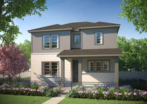Residence 3201-Design-at-Crescendo Collection at Crown Point-in-Westminster