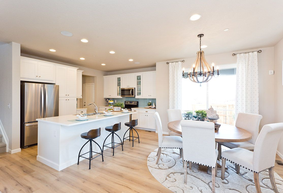 Kitchen-in-Residence 3202-at-Crescendo Collection at Crown Point-in-Westminster