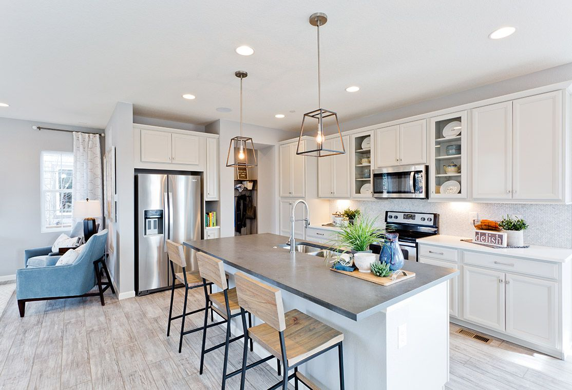 Kitchen-in-Residence 3203-at-Crescendo Collection at Crown Point-in-Westminster