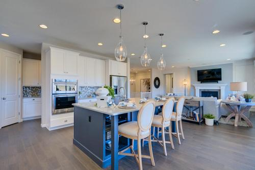 Kitchen-in-Residence 5001-at-Premier Collection at Candelas-in-Arvada