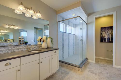 Bathroom-in-Residence 5001-at-Premier Collection at Candelas-in-Arvada