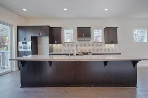 Kitchen-in-Residence 1-at-Onyx at Jordan Ranch-in-Dublin