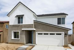8971 Hightail Drive (Residence 1)