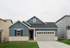 5049 Wingfeather Place (Residence 4007)