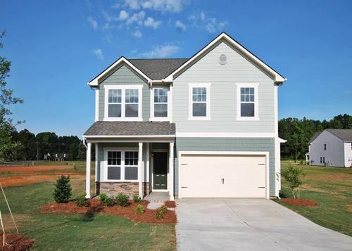 The Lenox-Design-at-Grandview-in-Albemarle