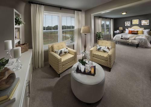 Bedroom-in-The Jasper-at-Grandview-in-Albemarle