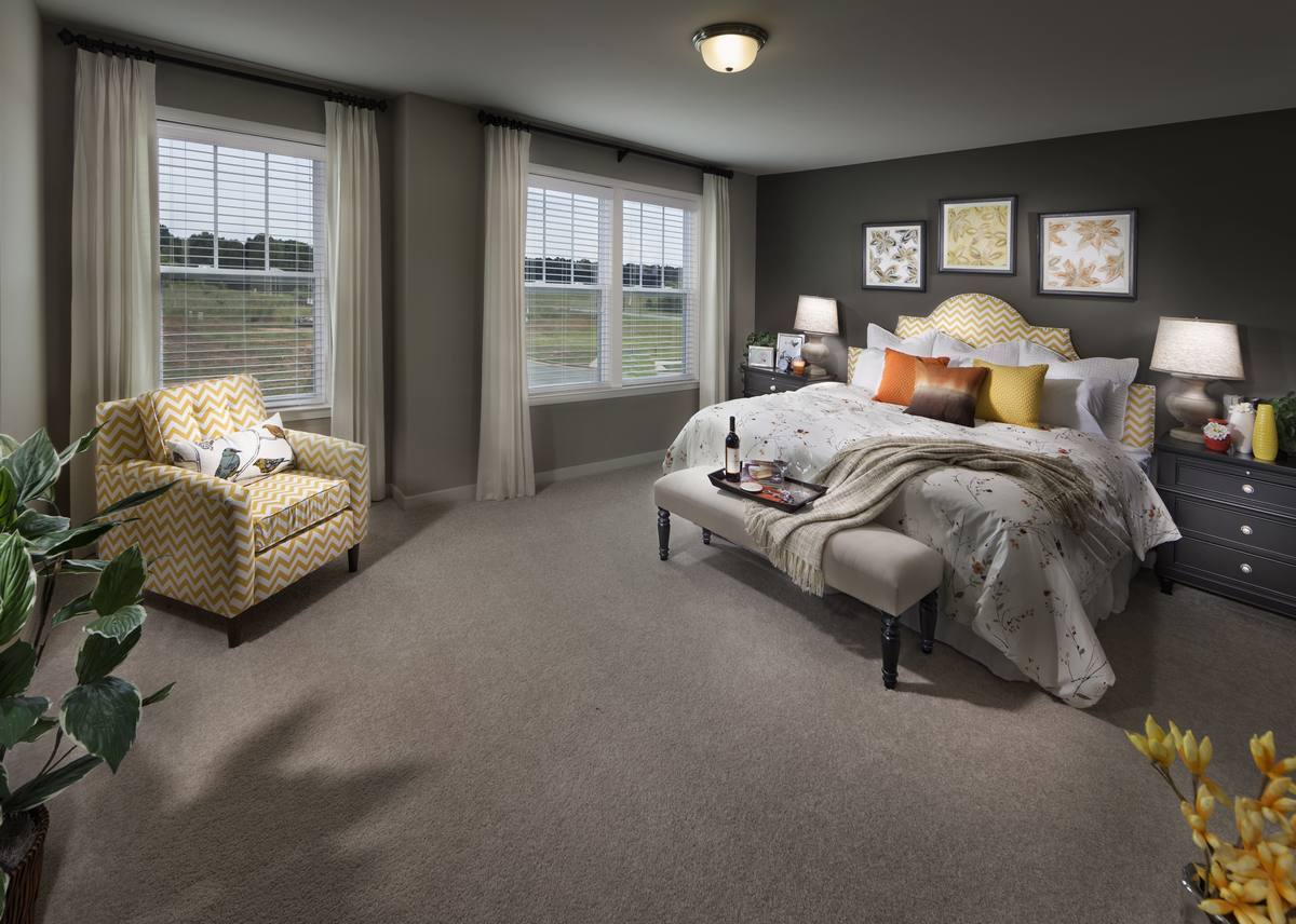 Bedroom-in-The Jasper-at-Lower Riverpointe-in-Charlotte