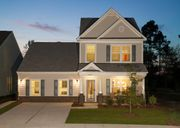 Grandview by True Homes - Charlotte in Charlotte North Carolina