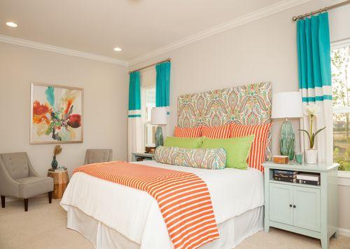 Bedroom-in-The Devin-at-Grandview-in-Albemarle
