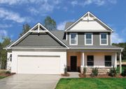 Manors at Handsmill by True Homes - Charlotte in Charlotte South Carolina