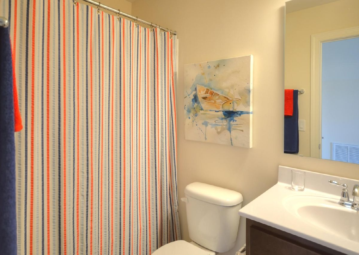 Bathroom-in-The Dobson-at-Hidden Lakes-in-Statesville