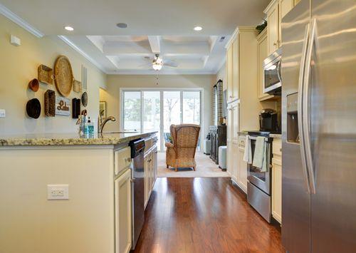 Kitchen-in-The Abington-at-Martha's Ridge-in-Statesville