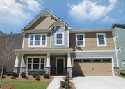 Sutter's Mill by True Homes - Charlotte in Charlotte North Carolina