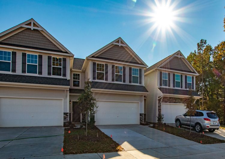 pikeview townhomes 23-5