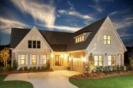 True Homes On Your Lot - Cypress Pointe by True Homes - Coastal in Wilmington North Carolina