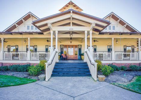Magnificent 7 True Homes Coastal Communities In Southport Nc Home Interior And Landscaping Mentranervesignezvosmurscom