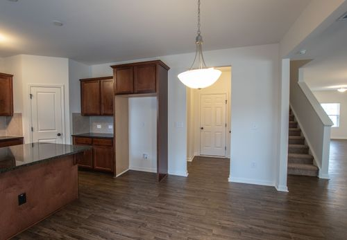 Kitchen-in-The Riley-at-Sterling-in-Morrisville