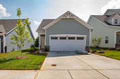 40141 Crooked Stick Drive (The Carson)