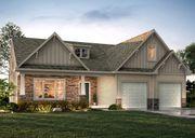 True Homes On Your Lot - River Sea Plantation by True Homes - Coastal in Wilmington North Carolina