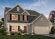 True Homes On Your Lot - Harbour Landing by True Homes - Coastal in Wilmington North Carolina