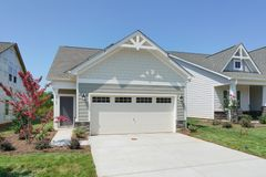 40109 Crooked Stick Drive (The Carson)