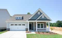5081 Thomasville Drive (The Bayside RP)