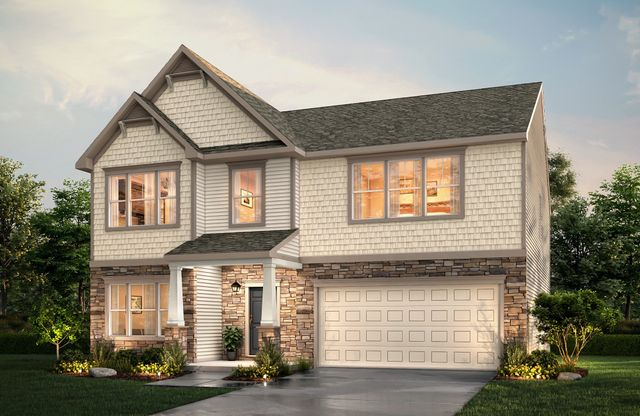 True_Homes_RO_Round_1_HT_Riley_E-J3_ELEM_CS_D2:Elevation