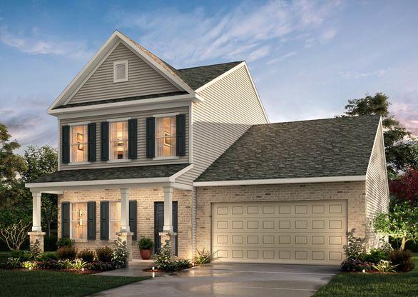 batch_True_Homes_RO_Round_1_HT_Devin_E-A5_ELEM_CS_I1