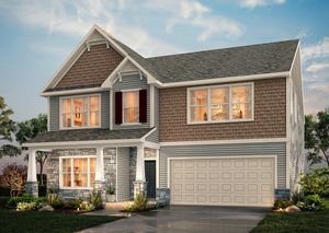New Homes in Kernersville, NC | 194 Communities | NewHomeSource