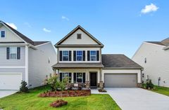 392 Dunlin Drive (The Devin)
