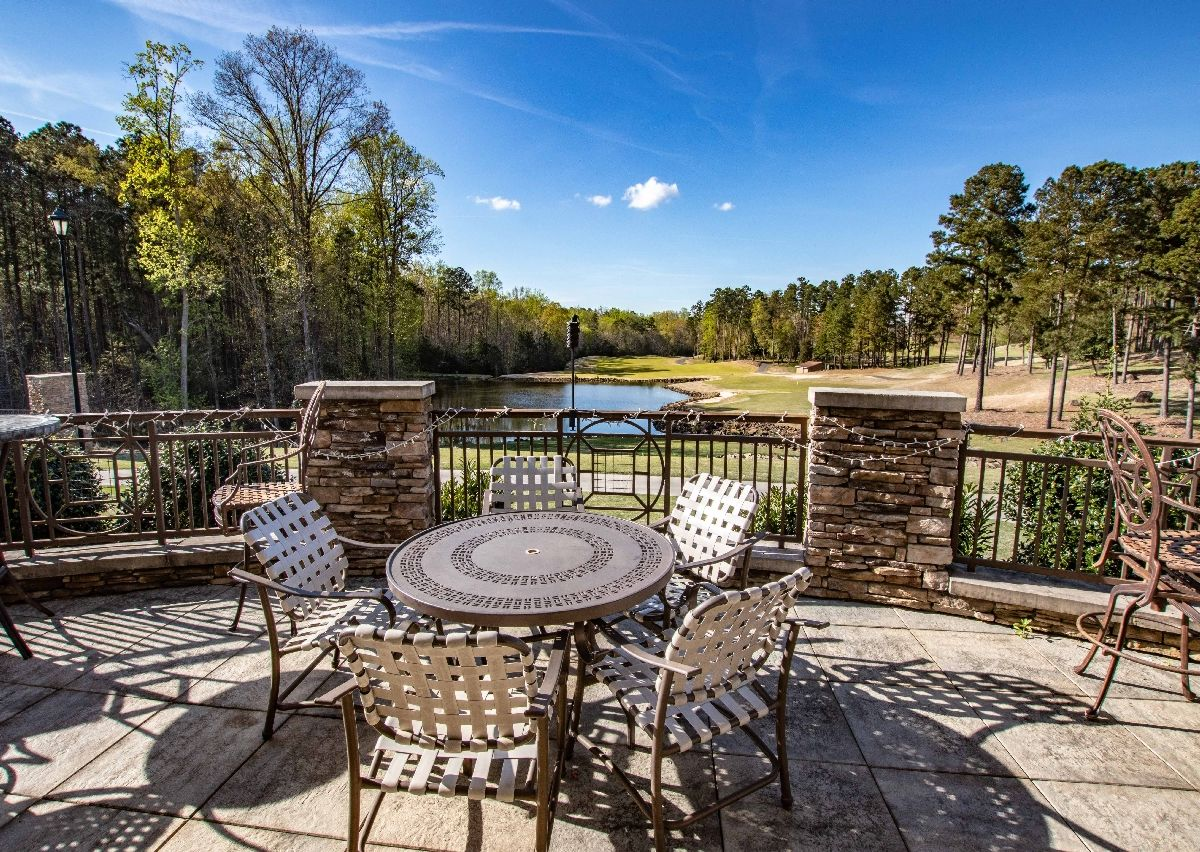 'Tillery Tradition' by True Homes - Charlotte in Greensboro-Winston-Salem-High Point