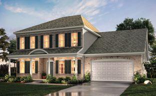 True Homes On Your Lot - Arbor Creek by True Homes - Coastal in Wilmington North Carolina