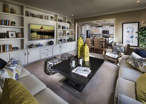 Greatroom-and-Dining-in-The Huntley-at-Summer Hill Farms-in-Advance