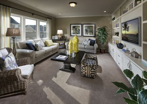 Greatroom-in-The Huntley-at-Summer Hill Farms-in-Advance