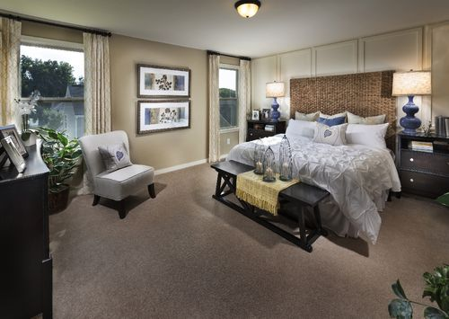 Bedroom-in-The Huntley-at-Summer Hill Farms-in-Advance